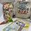 Thumbnail: Easter bag of treats