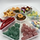 Thumbnail: Kids sweet platter