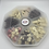 Thumbnail: Retro chocolate mix platter