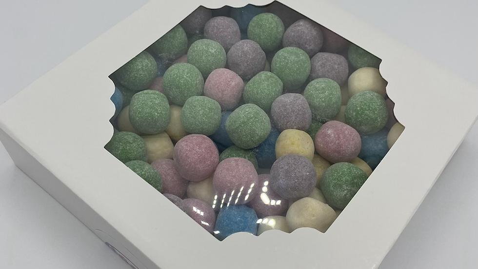 Bonbon mix gift box (450g)