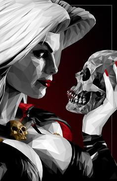 Lady Death.jpg