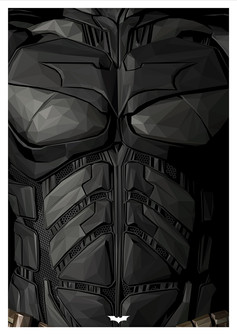 Batman - TDK HD LD.jpg