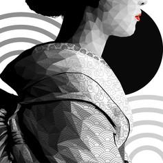 Geisha regular LD.jpg