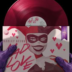 Mad Love - Love Song.jpg