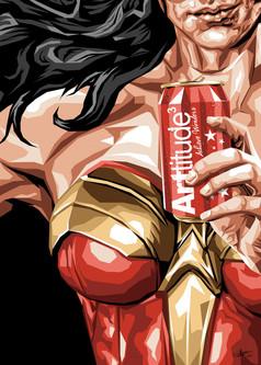 14-10-15-Simon Delart-Wonder Woman HD.jpg