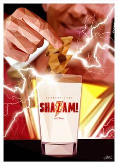 Shazam! LD.jpg