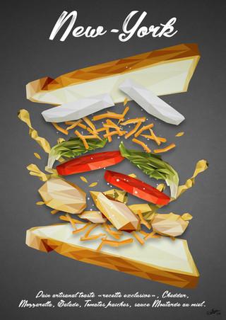 Fiches Sandwichs2.jpg