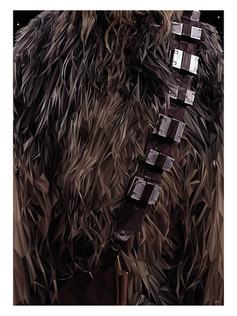 s2lart_Chewie.jpg