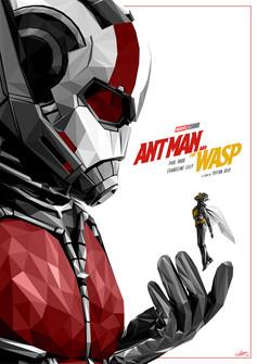 Ant-Man & The Wasp 2 LD.jpg