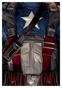 Captain America 1-01 LD.jpg