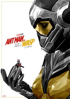 Ant-Man & The Wasp 1 LD.jpg