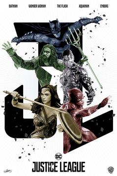 Simon Delart - Justice League LD.jpg
