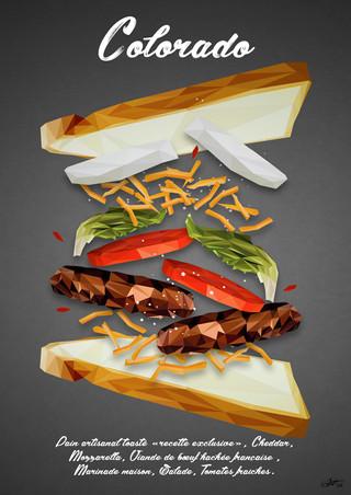 Fiches Sandwichs3.jpg