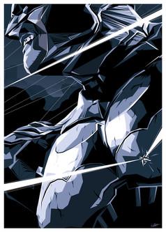 Batman Arkham Knight BD-01.jpg