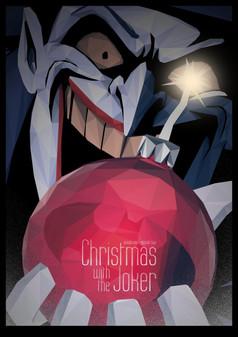 s01e02 - Joker.jpg