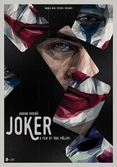 Joker LD.jpg