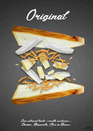 Fiches Sandwichs.jpg