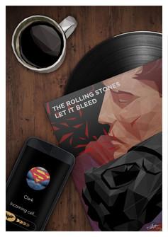 Let it Bleed - A Bruce Wayne Afternoon.jpg