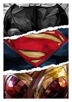 Batman v Superman 2 LD.jpg