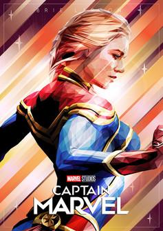 Captain Marvel vector-01 LD.jpg