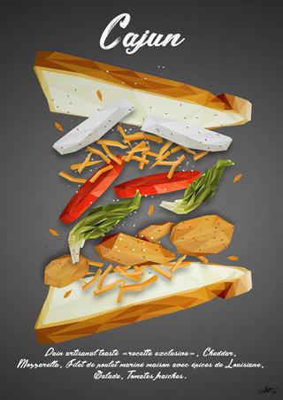 Fiches Sandwichs4.jpg