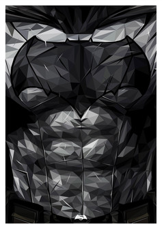 Batman - BvS LD.jpg