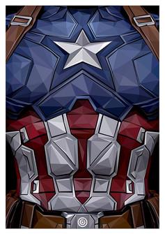 Captain America 3-01 LD.jpg