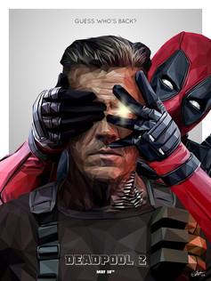 Simon Delart - Deadpool 2 LD.jpg