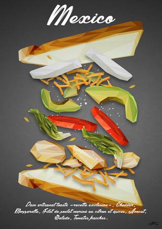 Fiches Sandwichs5.jpg