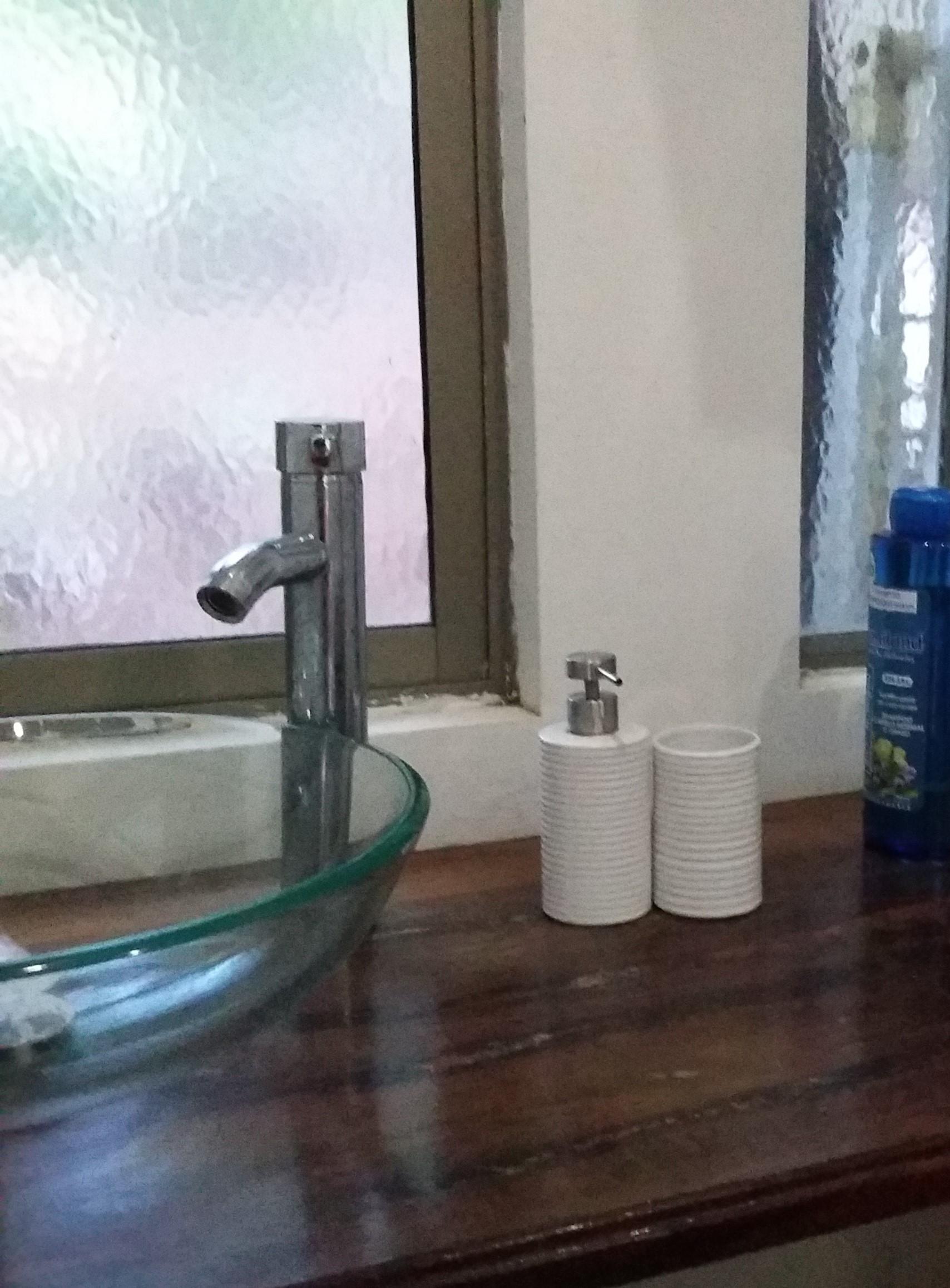 Baño_casa_huespedes
