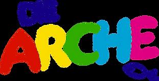 Arche_Logo_groß.png