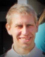 Teamleiter Tobias Lenze.jpg