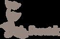 LBS Logo (white).png