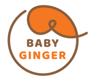 Baby Ginger Logo-01.png