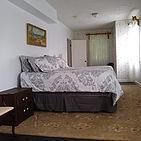 Room #5.jpg