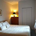 Room #2.jpg