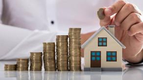 Porque Investir em Consórcio de Imóveis?