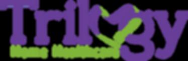 Trilogy HHC Logo.png
