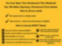 Splitter checklist.002.jpeg