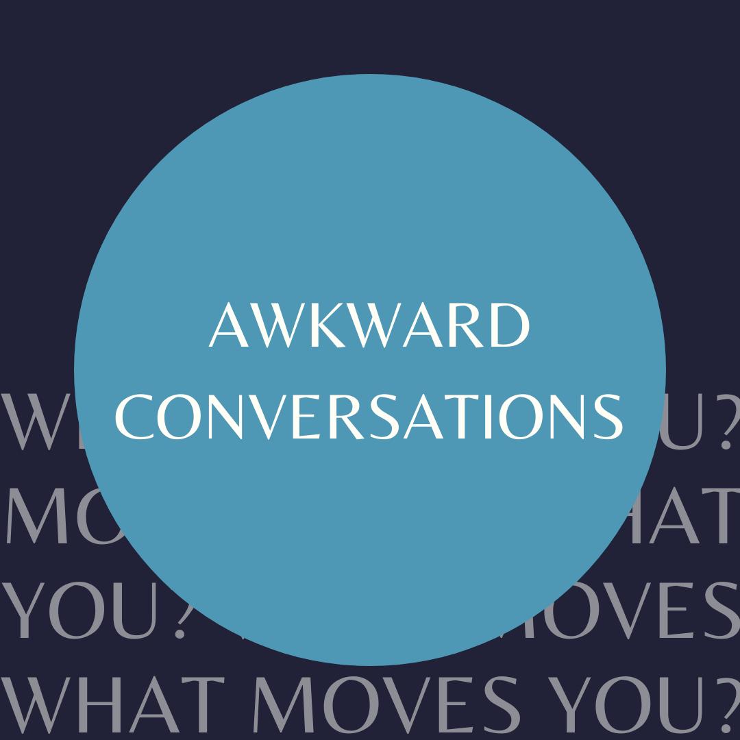 awkwardconversations.png