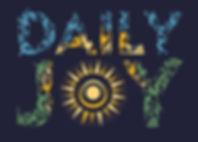 dailyjoylogo.jpg