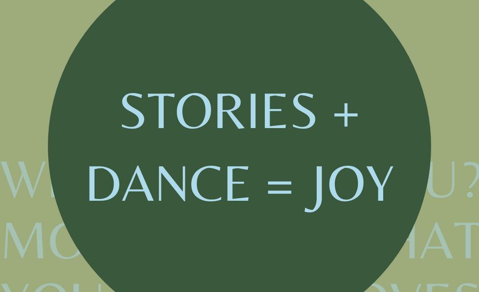 storiesjoy.png