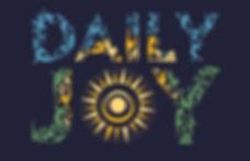 dailyjoylogo_edited.jpg