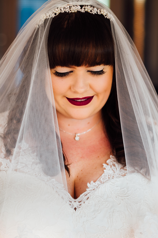 Gemma_Dipan_wedding-99.jpg