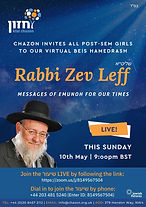 Rabbi Leff Flyer (2).jpg