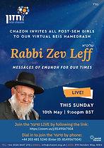 Rabbi Leff Flyer (2).jpg
