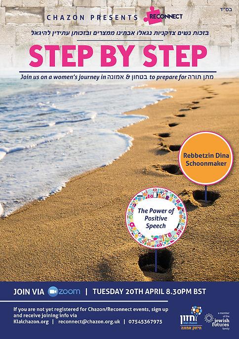 Step by Step Flyer3.jpg