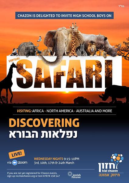 Safari_Boys Programme.jpg