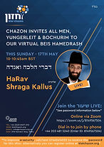 Rabbi Kallus - Mens Shiur Flyer.jpg