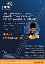 Rabbi Kallus - Mens Shiur Flyer.jpg